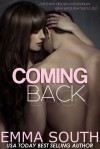 Coming Back - Emma South