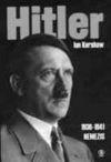 Hitler. Tom 2 Nemezis - Kershaw Ian