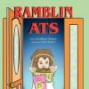 Ramblin Ats - Kathleen Hoersch, Neal Wooten