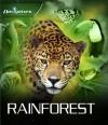 Rainforests (Navigators) - Andrew Langley
