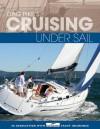 Dag Pike's Cruising Under Sail - Dag Pike