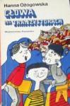 Głowa na tranzystorach (Biblioteka mlodych) - Hanna Ożogowska
