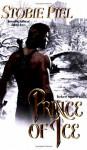 Prince of Ice - Stobie Piel