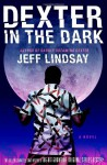 Dexter in the Dark (Audio) - Jeff Lindsay, Nick Landrum