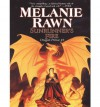 Sunrunner's Fire - Melanie Rawn