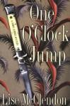 One O'Clock Jump: A Dorie Lennox Mystery - Lise McClendon