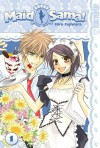 Maid-sama! Vol. 01 - Hiro Fujiwara