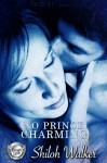 No Prince Charming (Grimm's Circle, #2) - Shiloh Walker