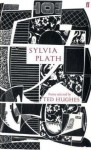 Sylvia Plath: Poems Selected by Ted Hughes - Sylvia Plath, Ted Hughes