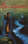 Sacagawea - Judith St. George