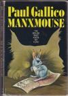 Manxmouse - Paul Gallico