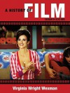 A History of Film (7th Edition) - Virginia Wright Wexman