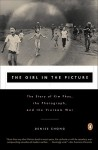The Girl in the Picture (eBook) - Denise Chong