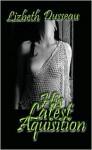 His Latest Acquisition - Lizbeth Dusseau