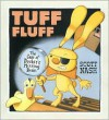 Tuff Fluff: The Case of Duckie's Missing Brain - Scott Nash