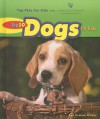 Top 10 Dogs for Kids - Ann Gaines
