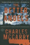 The Better Angels - Charles McCarry