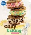 Pillsbury Easy Baking: HMH Selects - Pillsbury Editors