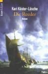 Die Reeder - Kari Köster-Lösche
