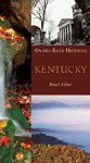 Kentucky - Brad Asher