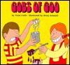 Gobs of Goo - Vicki Cobb