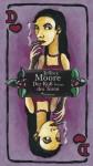 Der Kuss Des Toren: Roman - Jeffrey Moore, Chris Hirte