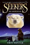 The Quest Begins (Seekers Series #1) - Erin Hunter