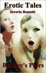 Britney's Peers - Severin Rossetti