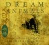 Dream Animals - James Hillman, Margot McLean