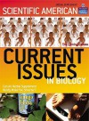 Current Issues in Biology, Vol. 1 Value Pack (Includes Current Issues in Biology, Vol 3 & Current Issues in Biology, Vol 5) - Editors of Scientific American Magazine