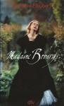 Madame Bovary - Gustave Flaubert, Walter Widmer