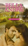 The Look of Love: The Sullivans - Bella Andre