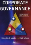 Corporate Governance - Robert A.G. Monks