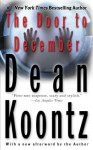 Door To December - Richard Paige, Dean Koontz