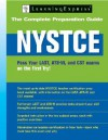 Nystce - Learning Express LLC