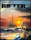 The Rifter #15 - Kevin Siembieda, Wayne Smith