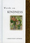 Words on Kindness - Helen Exley