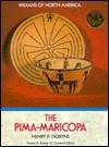 Pima-Maricopa - Henry F. Dobyns, Frank W. Porter