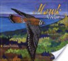 Hawk Ridge: Minnesota's Birds of Prey - Laura Erickson, Betsy Bowen