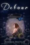 Detour - Andrea Heltsley