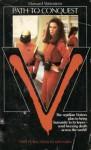 V: Path To Conquest - Howard Weinstein