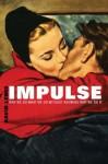 Impulse - David Lewis
