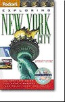 Exploring New York City - Fodor's Travel Publications Inc.