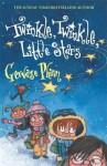 Twinkle, Twinkle, Little Stars - Gervase Phinn