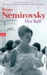 Der Ball (Hörbuch) - Irène Némirovsky