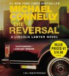 The Reversal - Michael Connelly, Peter Giles
