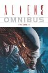 Aliens Omnibus Volume 1 - Mark Verheiden, Various