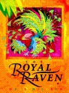The Royal Raven - Hans Wilhelm