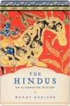 The Hindus - Wendy Doniger