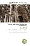 Cherub - Frederic P. Miller, Agnes F. Vandome, John McBrewster